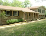 187 Forest Trail, Brentwood image