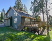 17412 43rd Dr NW, Stanwood image