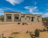 6706 E Lonesome Trail, Cave Creek image