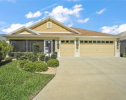 3193 Zipperer Way, The Villages image