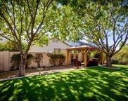 2937 E Blanche Drive, Phoenix image