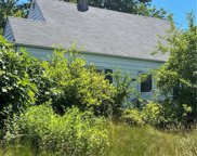 65 Concord  Drive, Tappan image