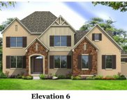 309 Redding Court- Lot 15, Nolensville image