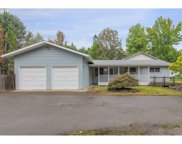 3693 SW 90TH  AVE, Portland image