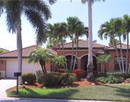 12530 Astor  Place, Fort Myers image
