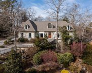 2895 Coles Way, Sandy Springs image