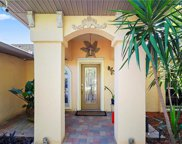 4171 Whiting Drive Se, St Petersburg image