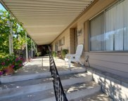 1 Country Club Dr, Palm Desert image