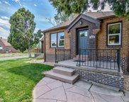 1405 Tennyson Street, Denver image