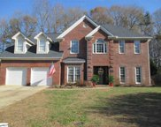 106 Planterswood Court, Greenville image