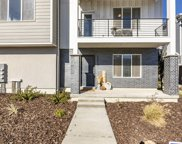 15313 S Reins Way, Bluffdale image