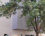 7842 N 20th Glen, Phoenix image