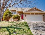 4111 Crestview Drive, Pueblo image