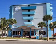 313 S Atlantic Avenue Unit 405, Daytona Beach image