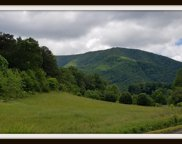 Lot 72 Clear Valley Dr, Sevierville image