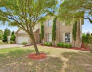 1318 Willow Bluff Dr, Pflugerville image