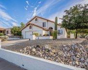 15601 N 8th Street, Phoenix image