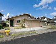 95-219 Halekua Place Unit 60, Oahu image