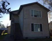 360 18TH  AVE, Longview image