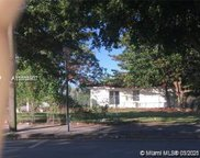 6870 Nw 18th Ave, Miami image