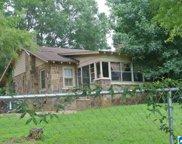 5253 Tyler Loop Road, Pinson image