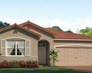 15341 Floresta Ln, Fort Myers image