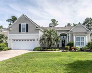 142 Winding River Dr., Murrells Inlet image