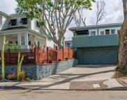 5615     Beaumont, La Jolla image