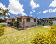 6185 Summer Street, Honolulu image