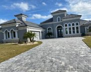520 Wingspan Drive, Ormond Beach image