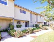 5516     Donner Avenue, Buena Park image