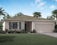 4573 SW Scope Street, Port Saint Lucie image