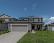 8306 Willow Beach Drive, Riverview image