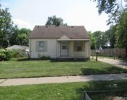 24369 PENNIE, Dearborn Heights image