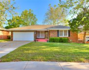 3317 NW 62nd Street, Oklahoma City image