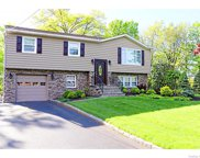 64 Ridge  Road, Clarkstown image