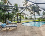 4845 Regal Dr, Bonita Springs image