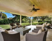 1393 SW Troon Circle, Palm City image