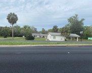 5038 Apalachee Parkway, Tallahassee image