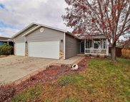 2909 Anchor Drive, Evans image