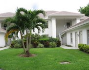 8271 Grand Palm DR Unit 3, Estero image