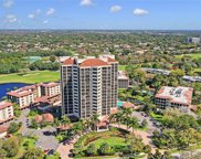 6000 Pelican Bay Blvd Unit C-801, Naples image