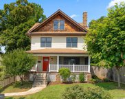 504 Dale Dr  Drive, Silver Spring image