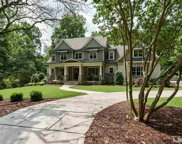 3201 Churchill Road, Raleigh image