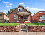 4902 W 34th Avenue, Denver image