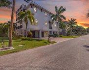 1025 Crescent Street, Sarasota image