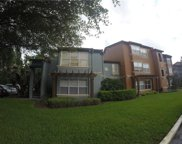 5128 Conroy Road Unit 13, Orlando image