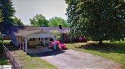 204 Gardenia Drive, Greenville image