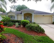 4003 Hammersmith Drive, Clermont image