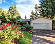 16815 NE 88th St, Redmond image